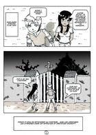 B&DA : Chapter 4 page 2