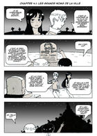 B&DA : Chapter 4 page 3