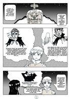 B&DA : Chapitre 4 page 4