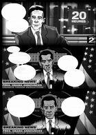 Retro Futur : Capítulo 1 página 3