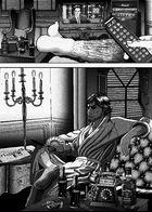 Retro Futur : Capítulo 1 página 6