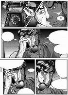 Retro Futur : Capítulo 1 página 7