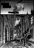 Retro Futur : Capítulo 1 página 12