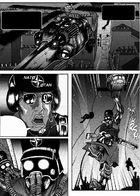 Retro Futur : Capítulo 1 página 13