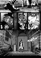 Retro Futur : Capítulo 1 página 16