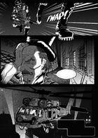 Retro Futur : Capítulo 1 página 18