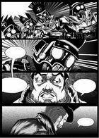 Retro Futur : Capítulo 1 página 19