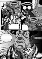Retro Futur : Capítulo 1 página 22