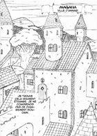 La Tour Secrète : Chapitre 9 page 2