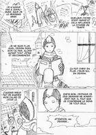 La Tour Secrète : Chapitre 9 page 3