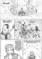 La Tour Secrète : Chapitre 9 page 4