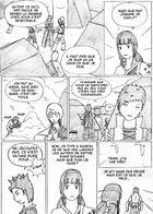 La Tour Secrète : Chapitre 9 page 6
