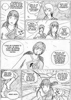 La Tour Secrète : Chapitre 9 page 7