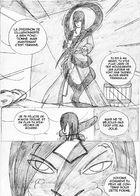 La Tour Secrète : Chapitre 9 page 10