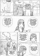 La Tour Secrète : Chapitre 9 page 12