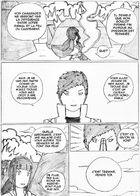 La Tour Secrète : Chapitre 9 page 13