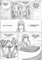 La Tour Secrète : Chapitre 9 page 21
