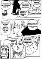 SATAN : Chapitre 1 page 6