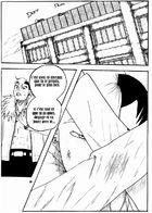 SATAN : Chapitre 1 page 10