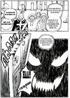 SATAN : Chapitre 1 page 20