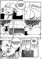 SATAN : Chapitre 1 page 22