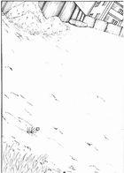 SATAN : Chapitre 1 page 40