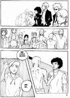 SATAN : Chapitre 1 page 42