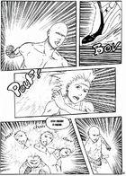 SATAN : Chapitre 1 page 47