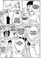 SATAN : Chapitre 1 page 50