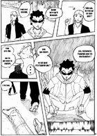SATAN : Chapitre 1 page 51