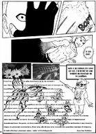 SATAN : Chapitre 1 page 61