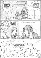 La Tour Secrète : Chapitre 10 page 4