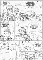La Tour Secrète : Chapitre 10 page 6