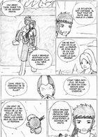 La Tour Secrète : Chapitre 10 page 12