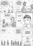 La Tour Secrète : Chapitre 10 page 15