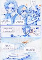 Black Ring : Глава 1 страница 29