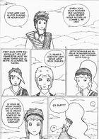 La Tour Secrète : Chapitre 11 page 2