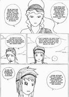 La Tour Secrète : Chapitre 11 page 3