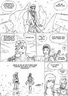 La Tour Secrète : Chapitre 11 page 7