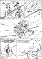 La Tour Secrète : Chapitre 11 page 9