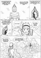 La Tour Secrète : Chapitre 11 page 11