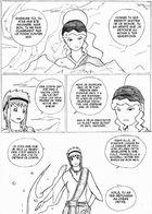 La Tour Secrète : Chapitre 11 page 12