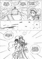 La Tour Secrète : Chapitre 11 page 13