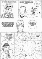 La Tour Secrète : Chapitre 11 page 14