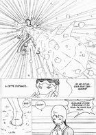 La Tour Secrète : Chapitre 11 page 19