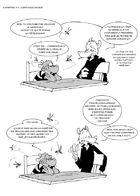 Le signal des essaims : Capítulo 12 página 1
