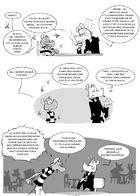 Le signal des essaims : Capítulo 12 página 3