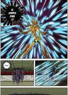 Saint Seiya - Eole Chapter : Capítulo 2 página 4