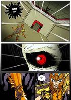 Saint Seiya - Eole Chapter : Capítulo 2 página 7