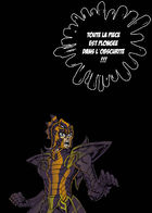 Saint Seiya - Eole Chapter : Capítulo 2 página 8